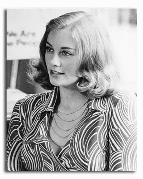 (SS2323555) Cybill Shepherd Movie Photo