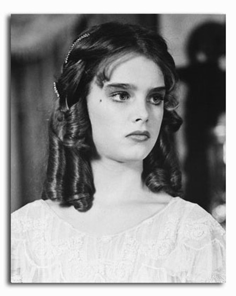 (SS2323607) Brooke Shields Movie Photo