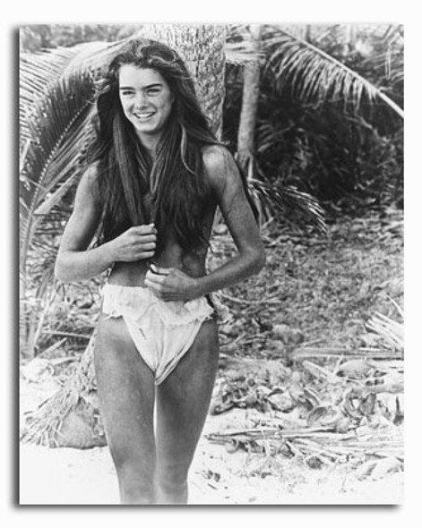(SS2323620) Brooke Shields Movie Photo