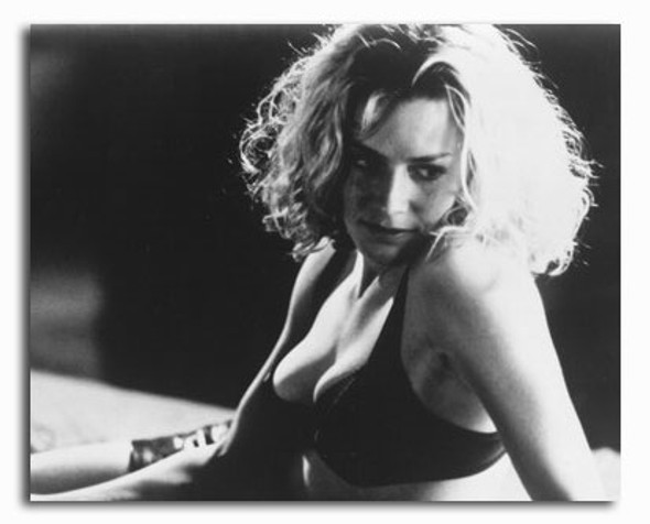 (SS2323633) Elisabeth Shue Movie Photo