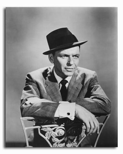 (SS2323711) Frank Sinatra Music Photo