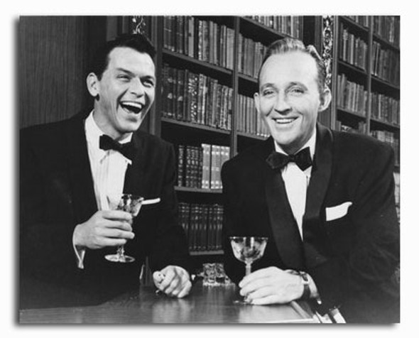 (SS2323724) Frank Sinatra Music Photo