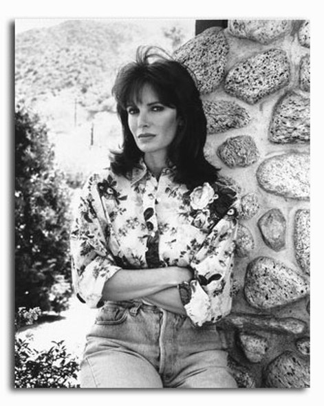 (SS2323815) Jaclyn Smith Movie Photo