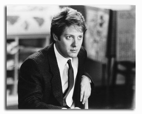 (SS2323893) James Spader Movie Photo