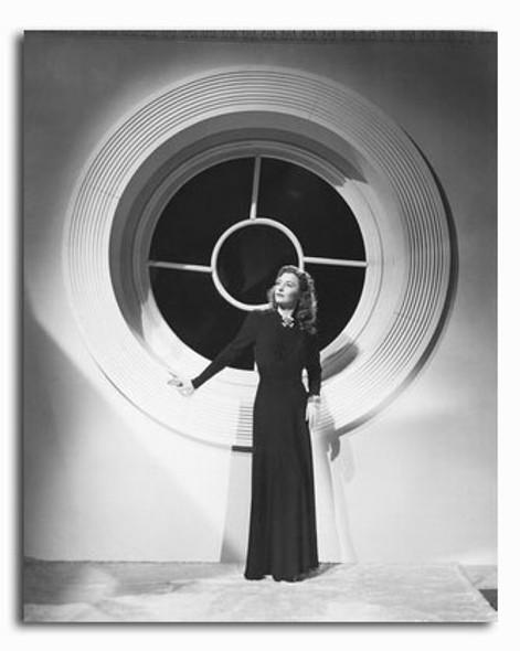 (SS2323945) Barbara Stanwyck Movie Photo