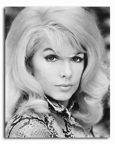 (SS2323971) Stella Stevens Movie Photo