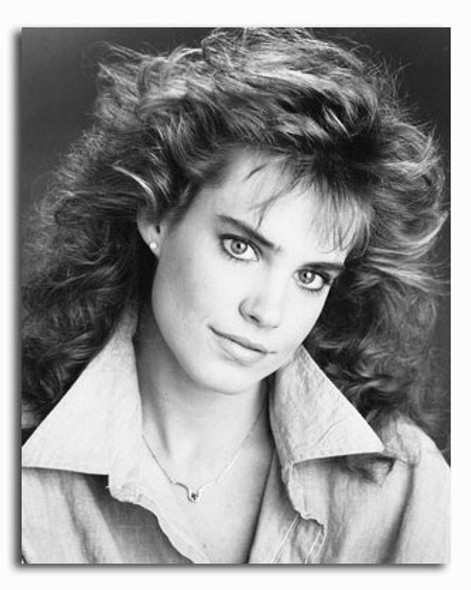 (SS2323997) Catherine Mary Stewart Movie Photo