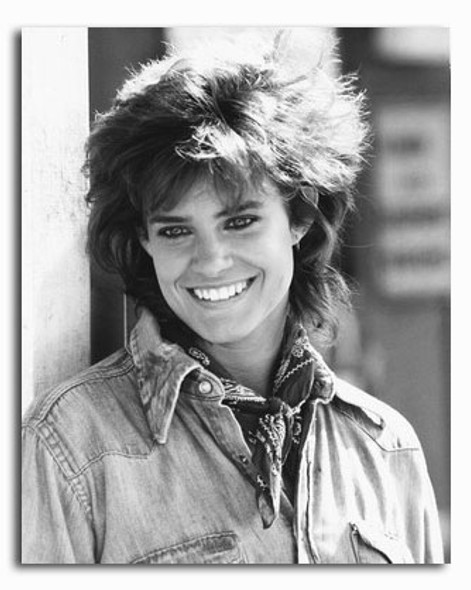 (SS2324010) Catherine Mary Stewart Movie Photo