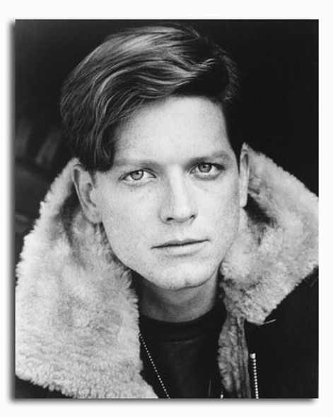 (SS2324036) Eric Stoltz Movie Photo