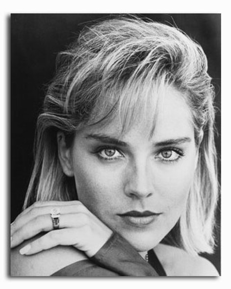 (SS2324049) Sharon Stone Movie Photo