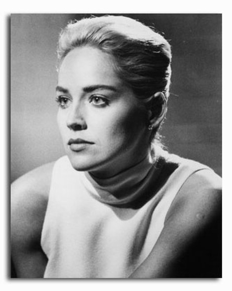 (SS2324062) Sharon Stone Movie Photo