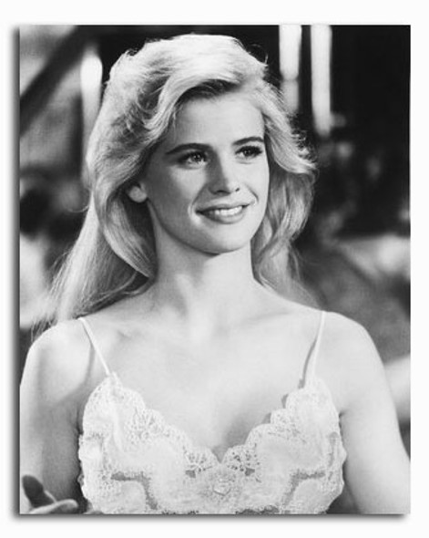 (SS2324140) Kristy Swanson Movie Photo