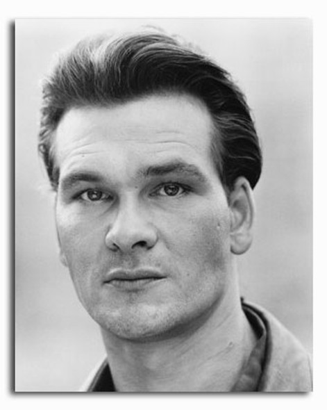 (SS2324153) Patrick Swayze Movie Photo