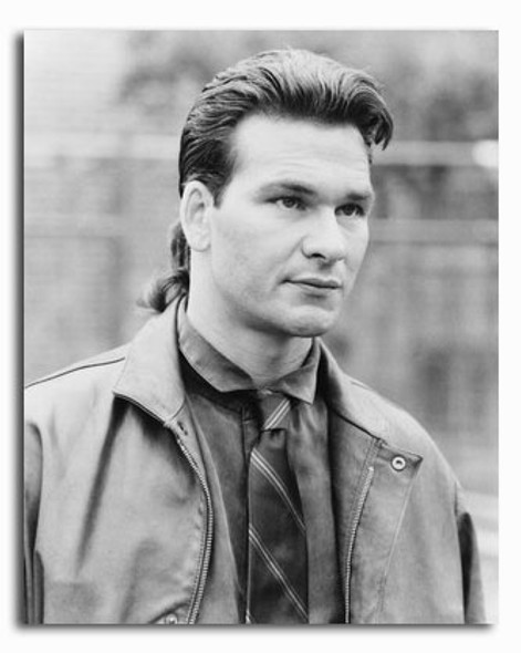 (SS2324166) Patrick Swayze Movie Photo