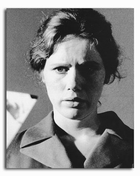 (SS2324270) Liv Ullmann  Persona Movie Photo