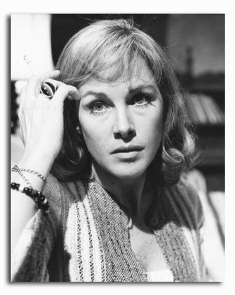 (SS2324296) Wanda Ventham Movie Photo