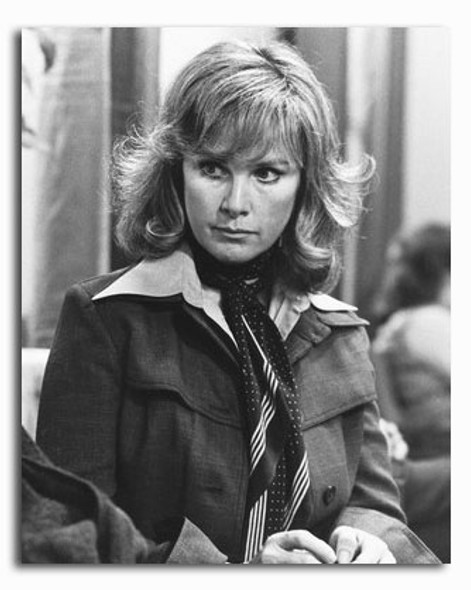 (SS2324309) Wanda Ventham Movie Photo