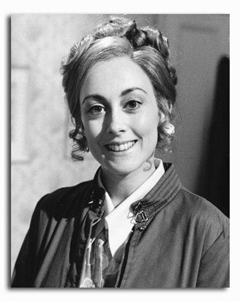 (SS2324374) Paula Wilcox Movie Photo