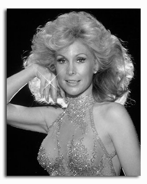 (SS2324517) Barbara Eden Movie Photo