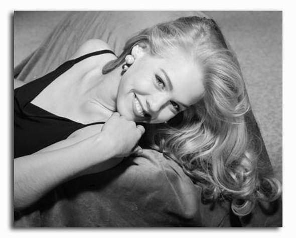 (SS2324543) Jennie Garth Movie Photo