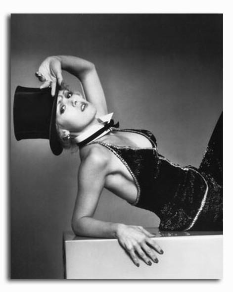 (SS2324673) Bernadette Peters Movie Photo