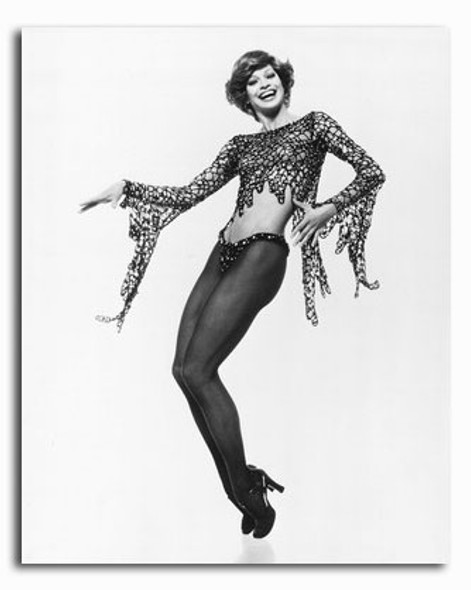 (SS2324686) Juliet Prowse Movie Photo