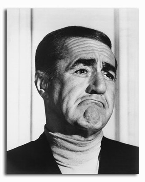 (SS2324881) Jim Backus Movie Photo