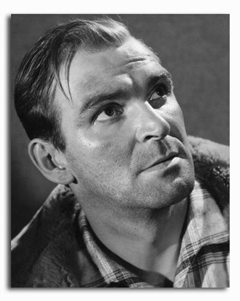 (SS2324959) Stanley Baker Movie Photo