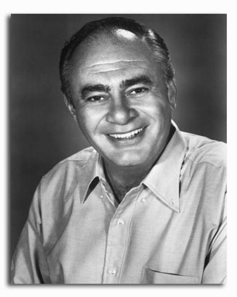 (SS2324985) Martin Balsam Movie Photo