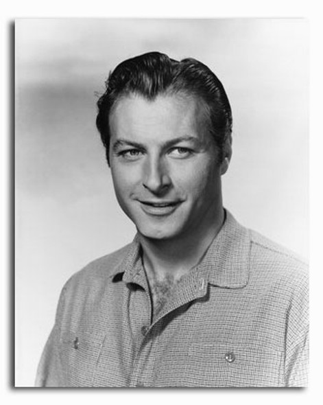 (SS2325050) Lex Barker Movie Photo