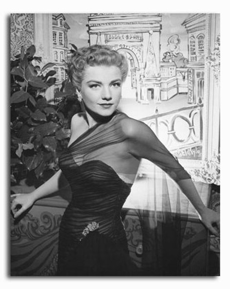 (SS2325076) Anne Baxter Movie Photo