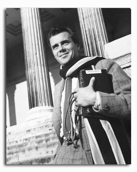(SS2325115) Dirk Bogarde Movie Photo