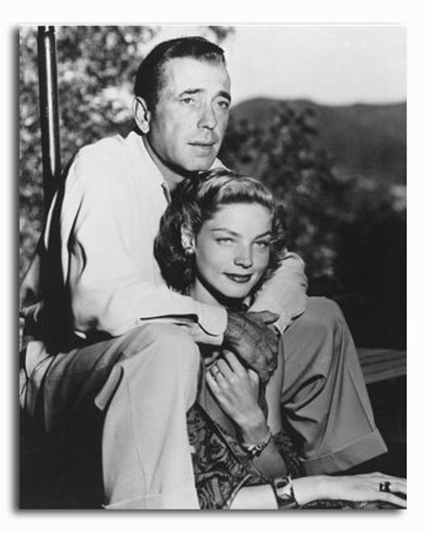 (SS2325128) Humphrey Bogart Movie Photo
