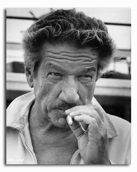 (SS2325141) Richard Boone Movie Photo