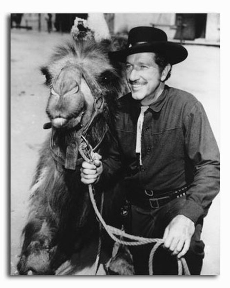 (SS2325154) Richard Boone  Have Gun Will Travel Movie Photo