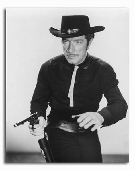 (SS2325180) Richard Boone  Have Gun Will Travel Movie Photo
