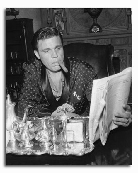 (SS2325310) Neville Brand Movie Photo