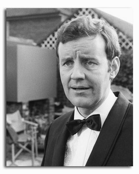 (SS2325414) Richard Briers Movie Photo