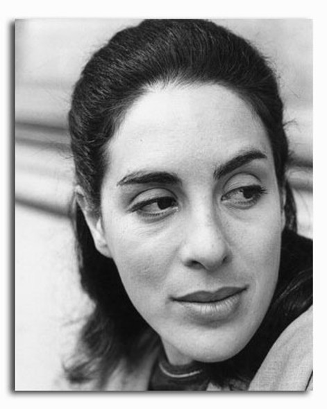 (SS2325440) Eleanor Bron Movie Photo