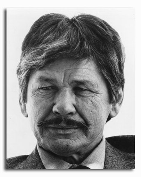 (SS2325453) Charles Bronson Movie Photo
