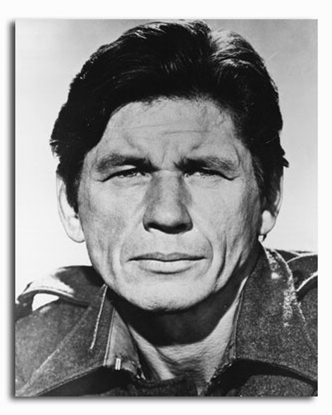 (SS2325466) Charles Bronson Movie Photo
