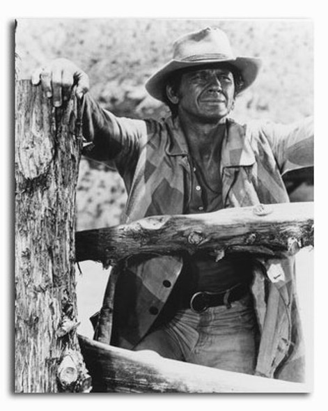 (SS2325479) Charles Bronson Movie Photo