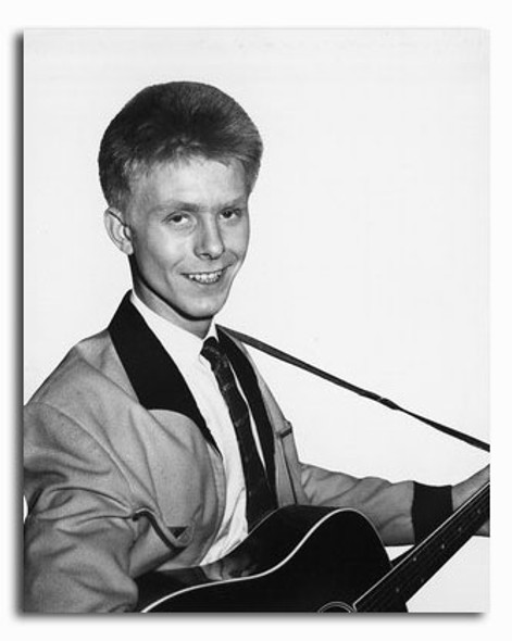 (SS2325505) Joe Brown Music Photo
