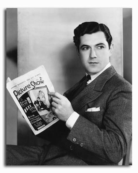 (SS2325531) Johnny Mack Brown Movie Photo