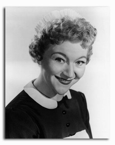 (SS2325583) Dora Bryan Movie Photo