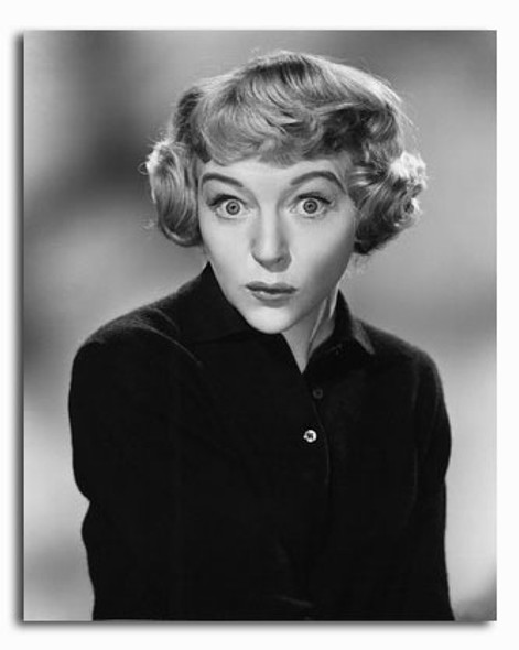 (SS2325596) Dora Bryan Movie Photo