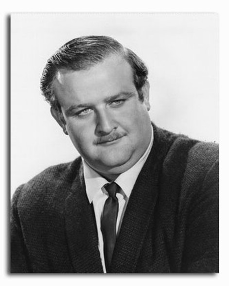 (SS2325635) Victor Buono Movie Photo