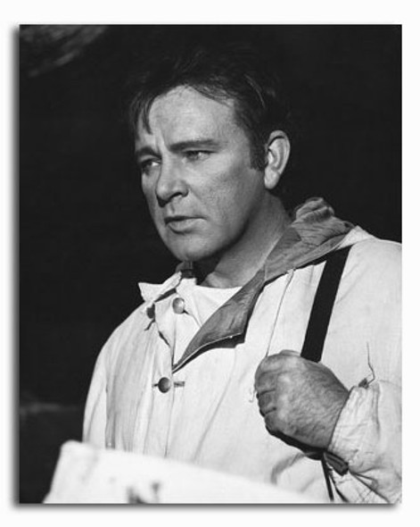 (SS2325700) Richard Burton Movie Photo