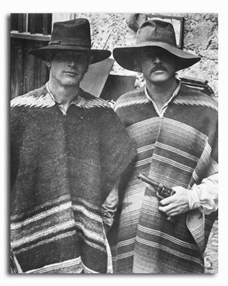 (SS2325713) Cast   Butch Cassidy and the Sundance Kid Movie Photo