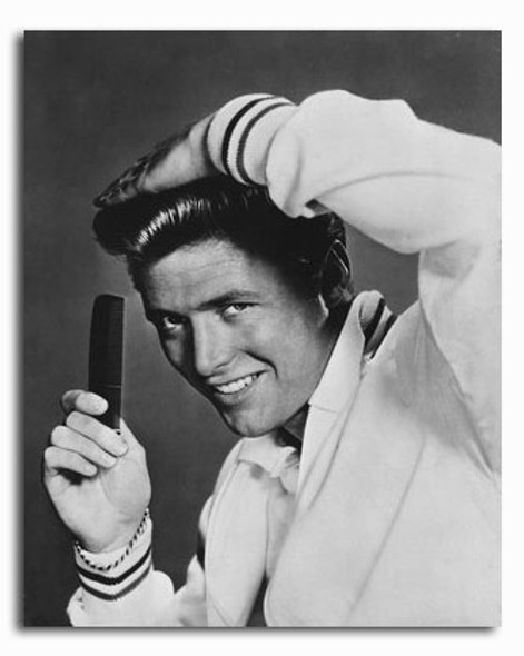 (SS2325726) Edd Byrnes  77 Sunset Strip Movie Photo
